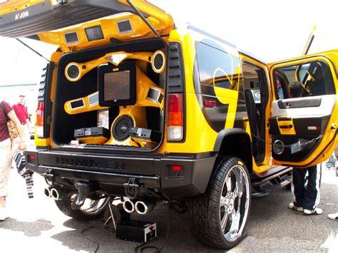 K K Auto Tuning by Autos De Lujo Tuning Autos Y Motos Taringa