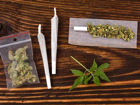 can marijuana cause mood swings health benefits of marijuana boldsky com