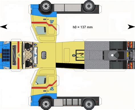 volvo trucks ab pin volvo trucks the new fmx in action vidoemo emotional
