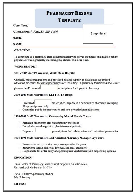 resume templates zip 1895 best free resume sle images on