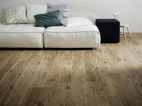 pavimenti in gres porcellanato effetto legno marazzi pavimento in gres porcellanato effetto legno treverkhome