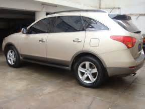 hyundai veracruz 2014 prices worldwide for cars bikes