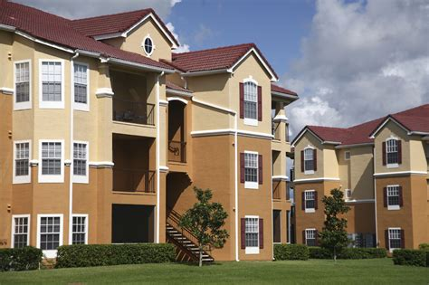 multifamily production index positive again in third quarter