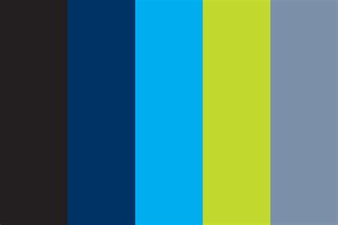 calm color palette 28 download colors that are calming winter calm