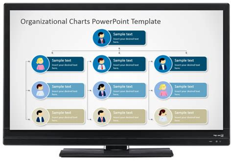 tv show powerpoint templates how to play a powerpoint slideshow on tv