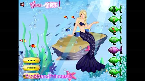 boy and girl in bedroom without dress games will smith dress up games playpink likadown