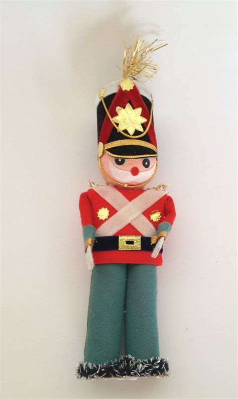 toy soldier craft for kids 174 best images about clothespin soldiers on soldiers clothespin