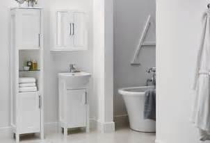 bathroom door furniture ikuzo kitchen cabinet