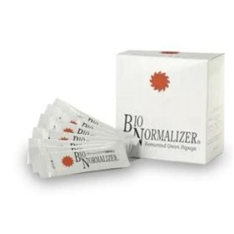 Sale Bebe Gel 500 Gram bio normalizer