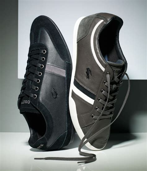 Sepatu Boot Lacoste 1000 images about something for the guys on mens leather bomber jacket s