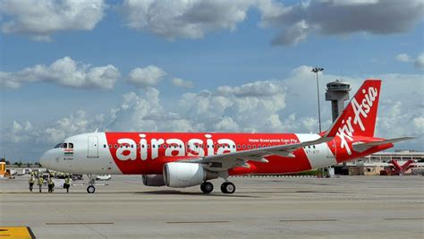airasia status another airliner missing thee rant
