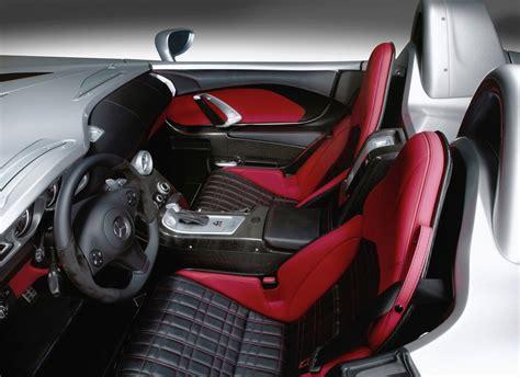 mclaren car seat 22 mercedes slr mclaren top 50 whips