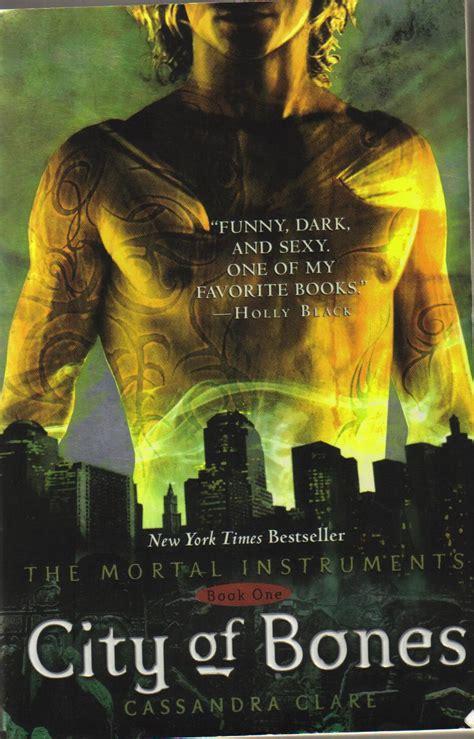 the staff of and bone books city of bones book whim magazine