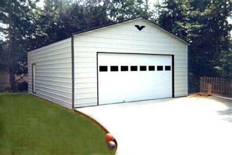 Small Metal Garage Kits by High Resolution Tin Garage 8 Metal Garage Building Kits
