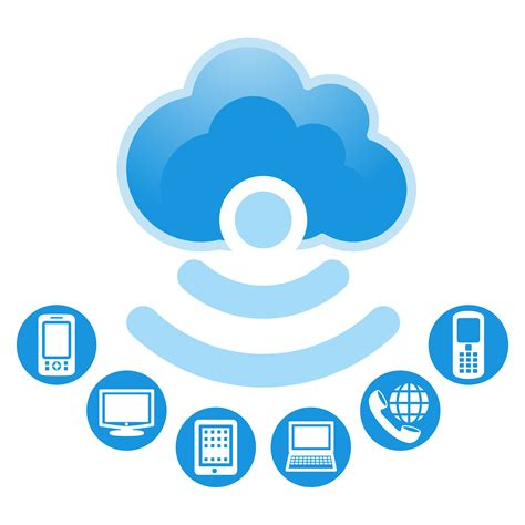 we communications full mobile integration with unified communications