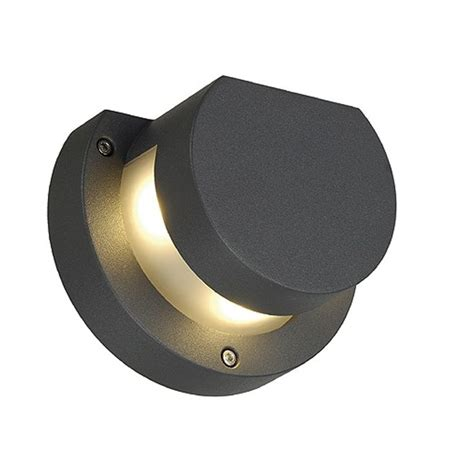 outdoor wall led lights lighting and ceiling fans