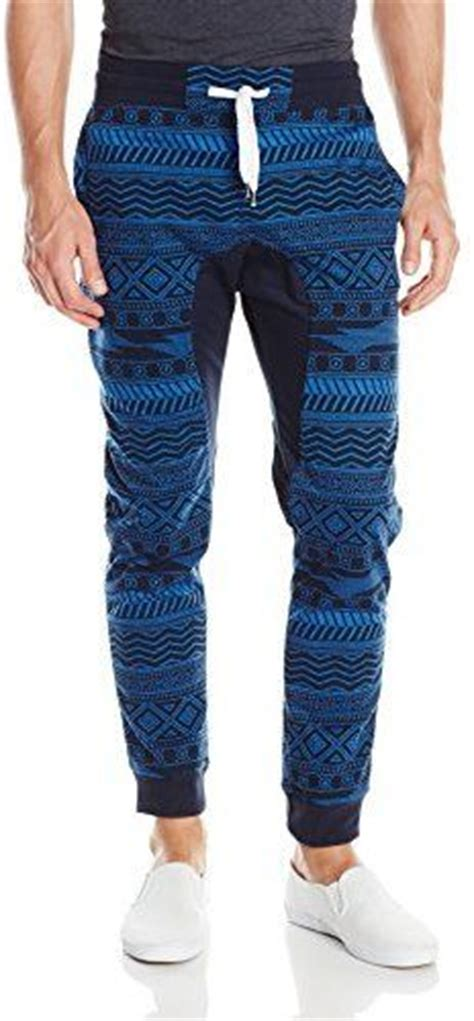 aztec pattern joggers pinterest the world s catalog of ideas