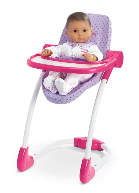 american baby high chair 115 best bitty baby images on bitty baby ag