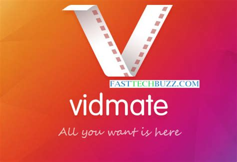 Play Store Vidmate Vidmate Apps Play Store Apps