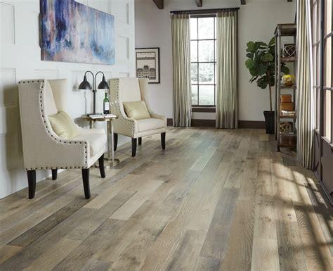 virginia mill works co 3 8 quot x 6 3 8 quot vintage oak