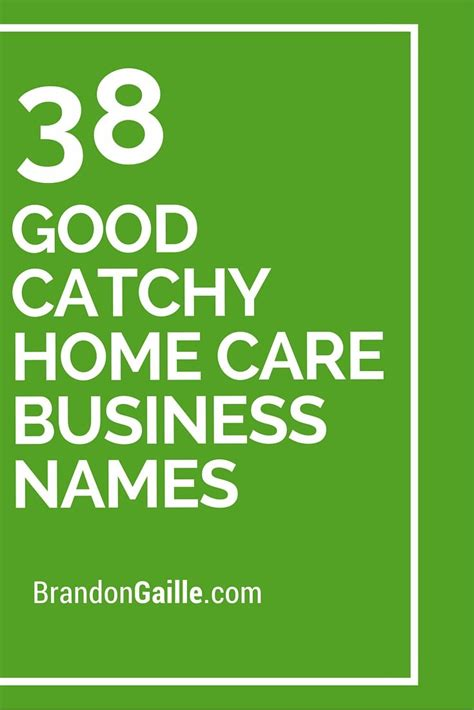 the 25 best catchy business name ideas ideas on