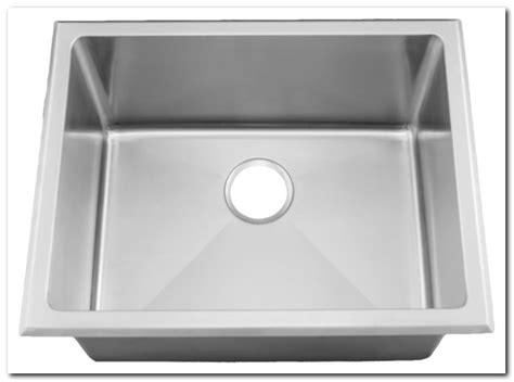 Deep Sink For Laundry Room   Sink And Faucet : Home