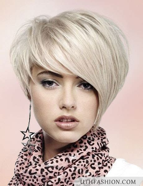 new short haircuts for 2015 short hairstyles for women 2015 best short hairstyle