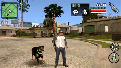 mod gta 5 with android gtaam gta android modding