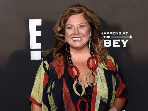 why is paige suing abbey abby miller at 14 abby lee miller reveals dance moms