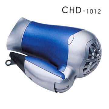 Hair Dryer Mp3 floor salon dryer