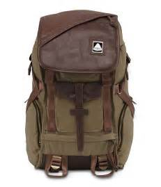 pleasanton backpack leather backpacks jansport online