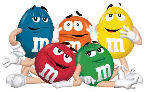 Coklat M M by Zainiey S Coklat M M Peanut Milk Chocolate