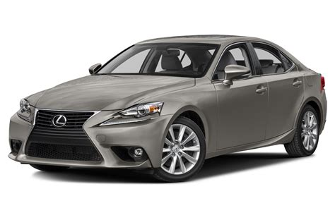 lexus is 200t 2016 lexus is 200t price photos reviews features