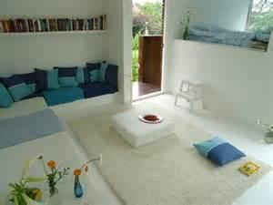 Small Home Interiors Small Interior Modular Home Design