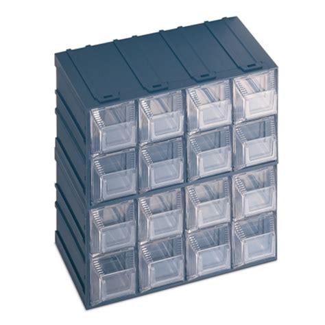cassetti plastica brico terry cassettiera plastica shop su brico io