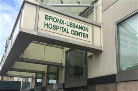 bronx lebanon hospital emergency room sexually assaulted by she thought was a bronx hospital employee claremont new york