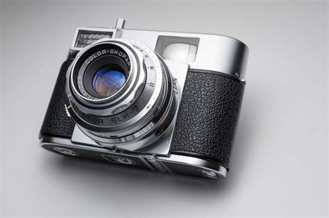 Samsung Yang Kamera Depannya Bagus 4 kamera aksi murah yang bagus foto co id