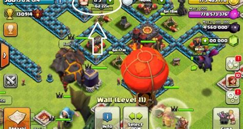 download game mod clash of clans private server unlimited 2015 clash of clans private server free download complete
