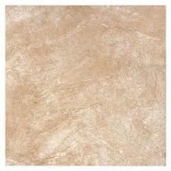 color tile portland tile portland 18 beige 2nds