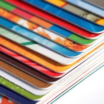 Svs Gift Cards - smarttransactionsystem