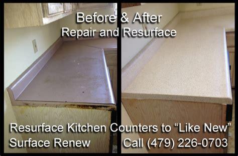 surface renew inc arkansas premiere tub tile