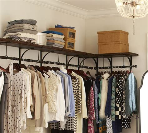 Closet Nyc by Organize It Give Your Bedroom New For The New Year