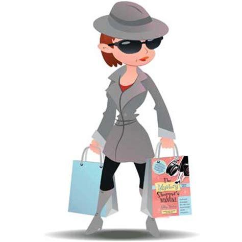 best mystery shop companies image gallery mystry shopper