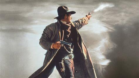 film western hd western movies wallpaper wallpapersafari