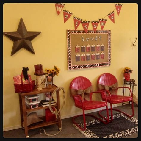 texas themed home decor 1000 images about bulletin board on pinterest red