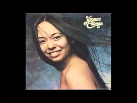 yvonne elliman can t find my way home quot yvonne