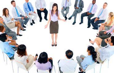 autodisciplina para empresarios cã mo desarrollar y mantener cursos y talleres villa mar 237 a educa c 243 rdoba