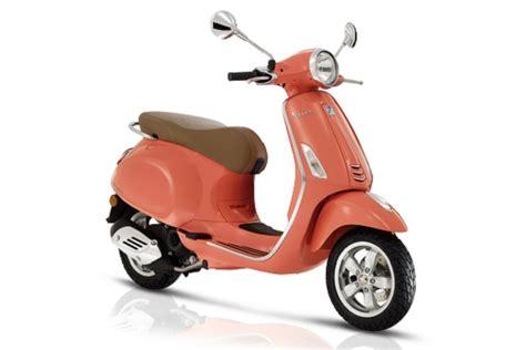 motosiklet ehliyeti olmadan kullanilan motosiklet otostil