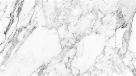 white marble wallpapers pixelstalknet
