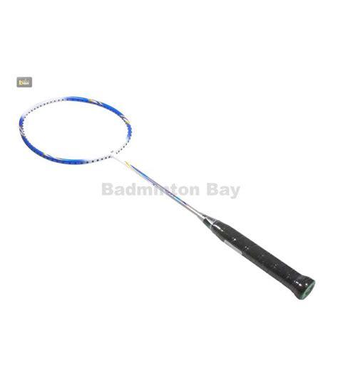 Raket Yonex Arcsaber D11 out of stock yonex arcsaber d11 badminton racket arcd11